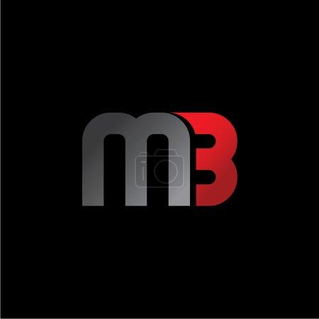 Media-id B127407710