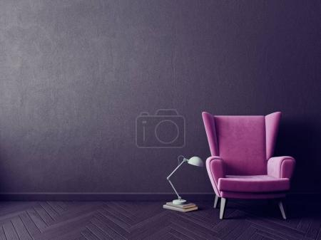 background object render illustration design luxury