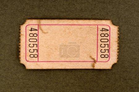 Media-id B195844382