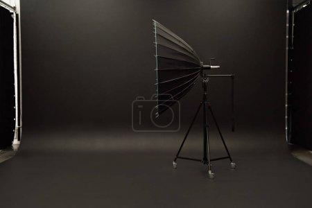 Media-id B164734516