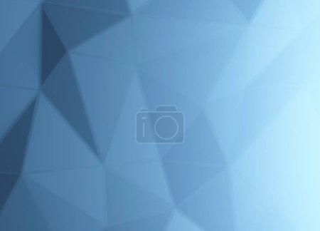 Media-id B188602280