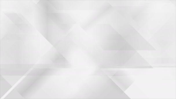 Video B184334398
