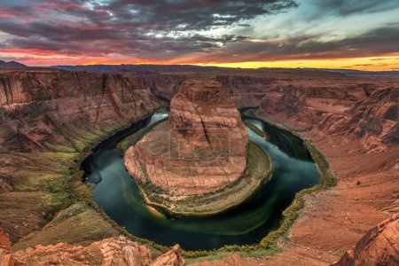 travel outdoors nature water river landscape