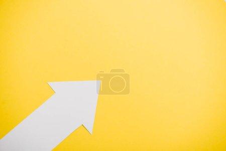 Media-id B322041362