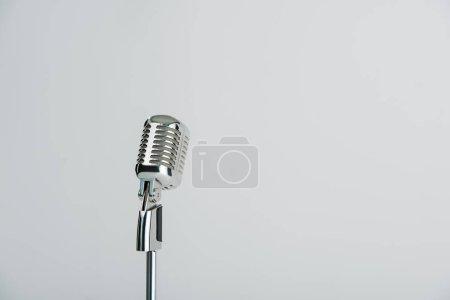 Media-id B320862082