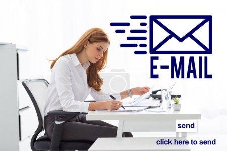 Media-id B345169348