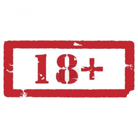 Media-id B149858136