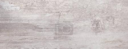 table, white, background, view, horizontal, design - B173254568