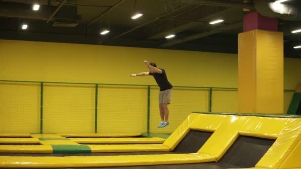 sport leisure activity fun recreational person