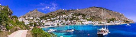 view, beautiful, holiday, travel, summer, water - B325319320