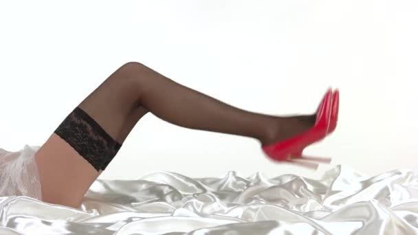 Video B132272022