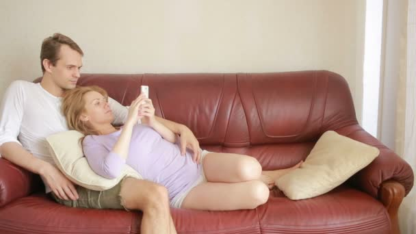 Video B147435183