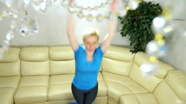 Video B367959112