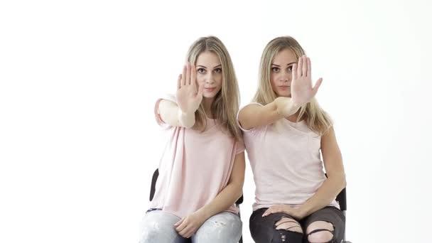 Video B155833214