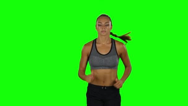 Video B127723584