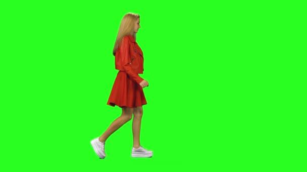 Video B358669406