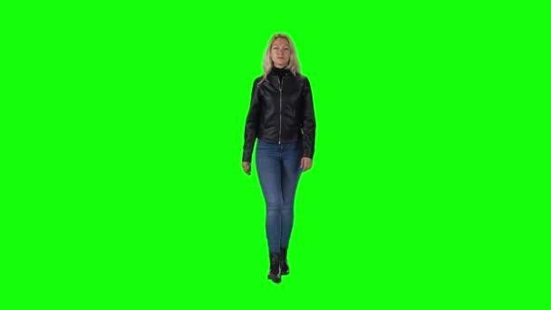 Video B350337666