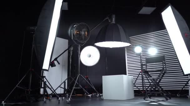 Video B361202010