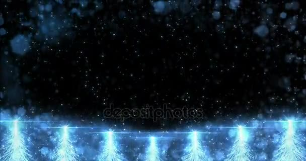 Video B155976724