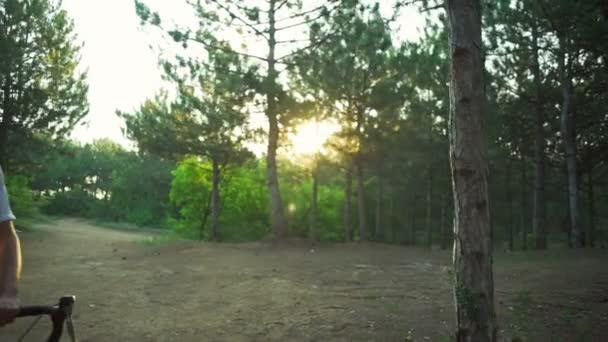 Video B162046838