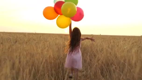 Video B165528514