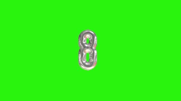 Video B328004280
