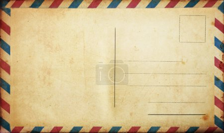 Media-id B9204982