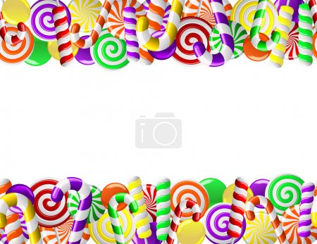 Media-id B9388900