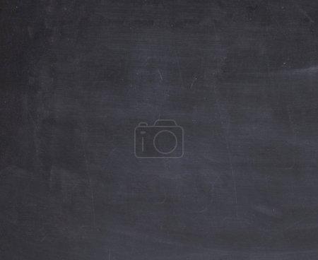 Media-id B10119786