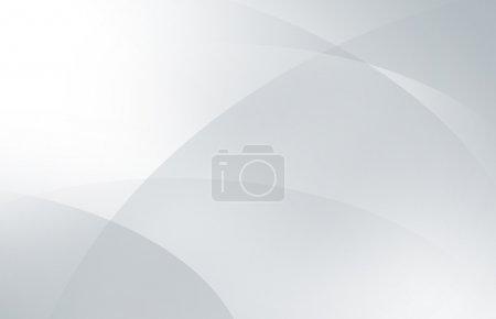 Media-id B9808899