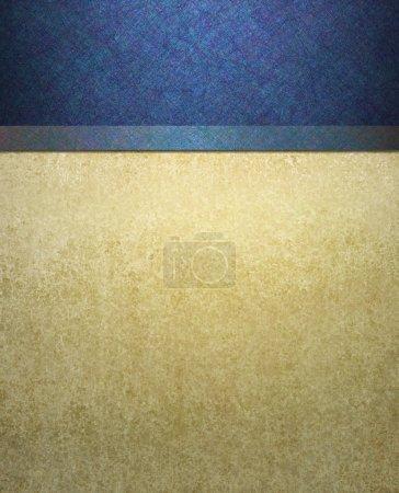 Media-id B9452753