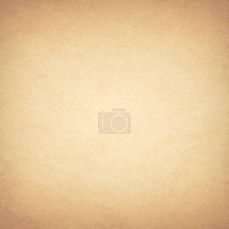 Media-id B10692803