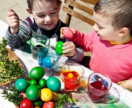 fun happy holiday smiling outdoors spring