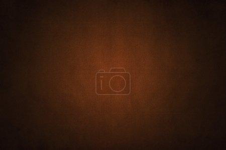 Media-id B9932911