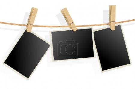 image, white, background, on, illustration, design - B9240168