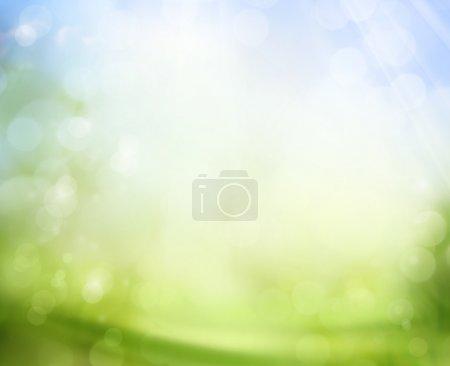 Media-id B8664088