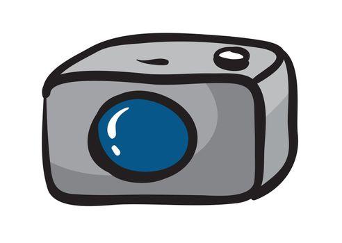 Media-id D37176612