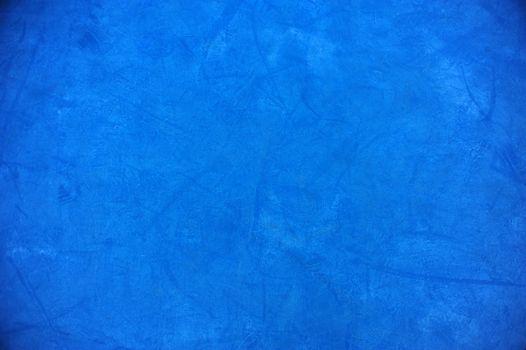 backgrounds basketball basketball court blue court
