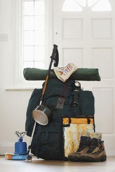 day adventure indoors departure vacations preparation