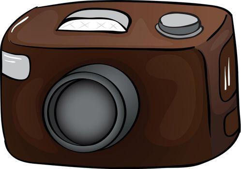 Media-id D37174800
