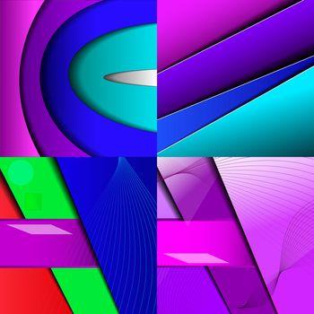 Media-id D18008656