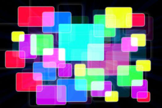 Media-id D9438202