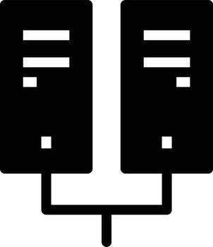 Media-id D35660266