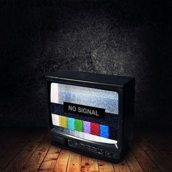 Media-id D20439646
