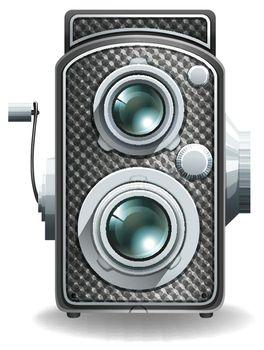 Media-id D36960030