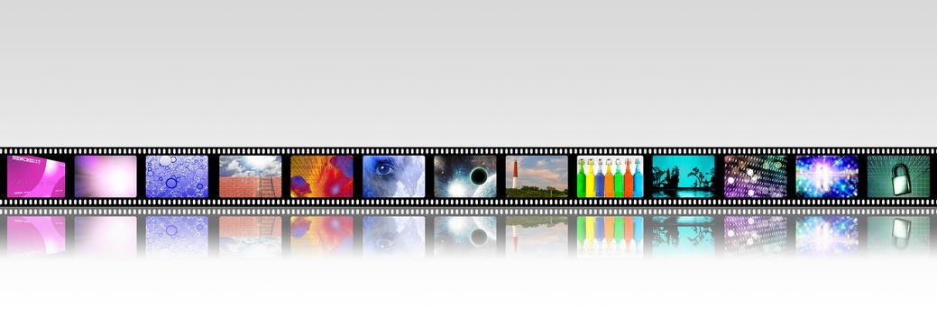 Media-id D32848528
