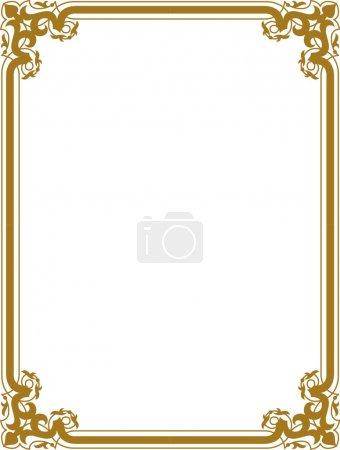 Media-id B1462249
