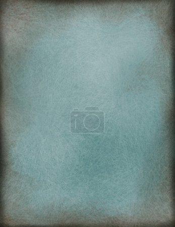 Media-id B2384069