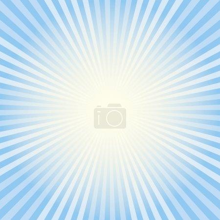 Media-id B1466598