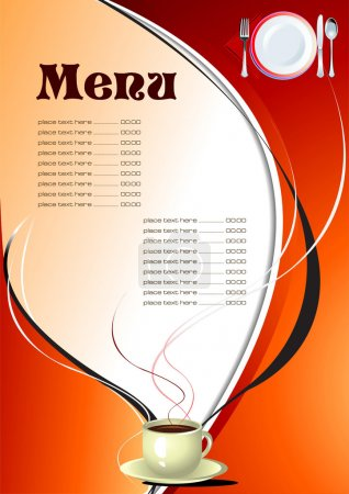 Media-id B1113827